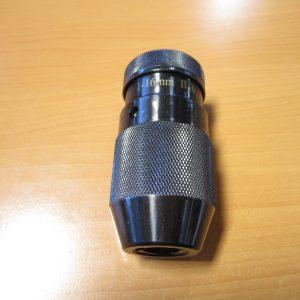 Pikaistukka 1-16 mm, B16