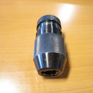 Pikaistukka 1-16 mm, B18