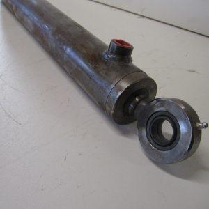 Hydraulisylinteri 450/60 mm