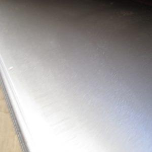 1,25x1500x3000 rautalevy kylmävalssattu